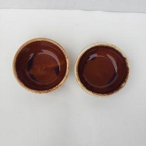 Other - Kathy kale bowls or trinket holder
